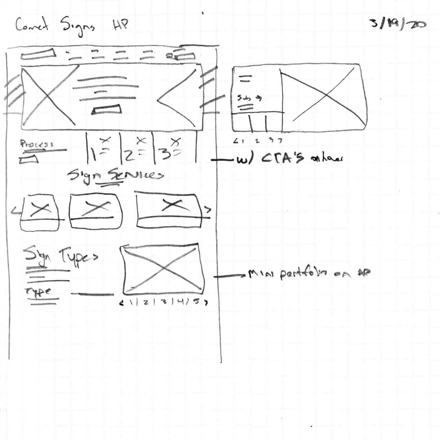 JonathanG-CometSign-Sketch_Web